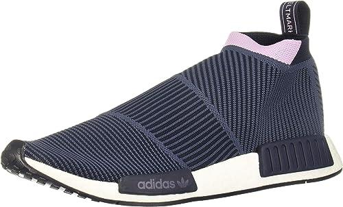 adidas Originals NMD_CS1 Primeknit