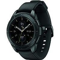 Samsung Galaxy 42mm Bluetooth GPS Smart Watch (Midnight Black)