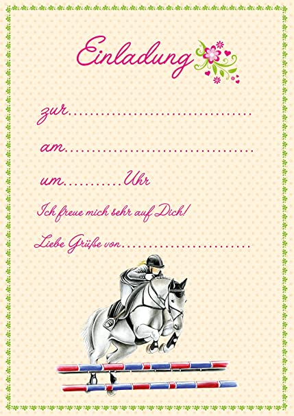 Available in sets of 1 4 and 8 for all horse lovers greeting card available in sets of 1 4 and 8 for all horse lovers stopboris Images