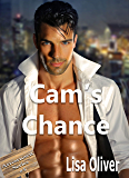 Cam's Chance (Arrowtown Series Book 5)