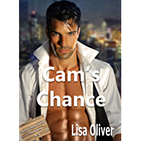 Cam's Chance (Arrowtown Series Book 5) (English Edition)