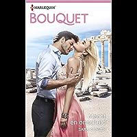 Macht en onschuld (Bouquet Book 3895)