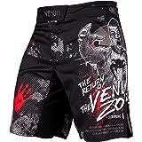 Venum Men's Zombie Return Fight Shorts