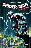 Straczynski & Romita jr. collection. Spider-Man: 1