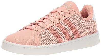 42f70b68345 Amazon.com | adidas Grand Court Shoes Women's | Fashion Sneakers