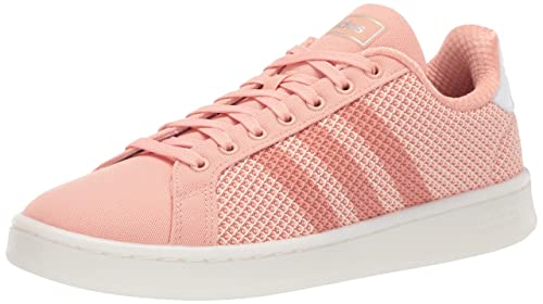 adidas Sport Inspired Yatra Women's Pink Shoes