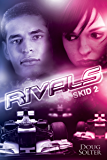 Rivals (Skid Young Adult Racing Series Book 2)