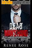 Dead Man's Hand: A Bad Boy Mafia Romance (Vegas Underground)