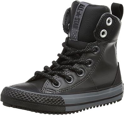 Descanso Sala Sociable  Amazon.com: Converse Chuck Taylor All Star - Botas de asfalto para niños,  11.5 niño: Converse: Shoes