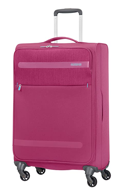 Amazon.com | American Tourister Womens Suitcase ...