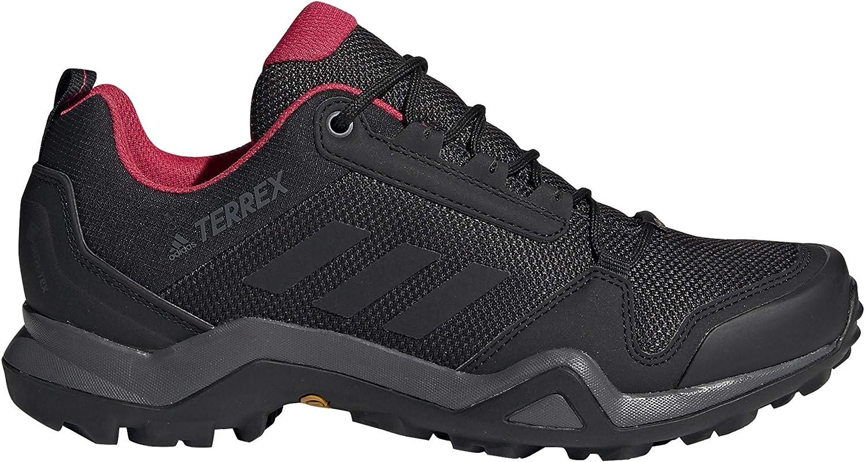 adidas outdoor Women's Terrex AX3 GTX¿