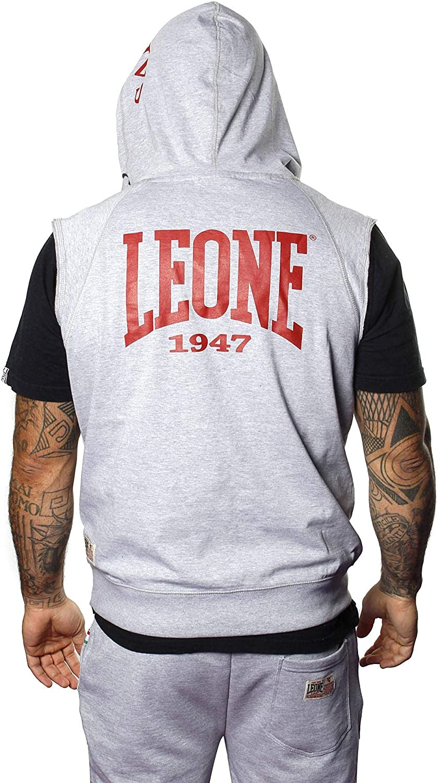 LEONE 1947/Legionarius Collection Sweatshirt Kapuze
