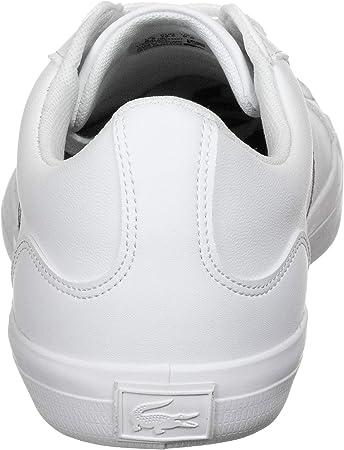 Lacoste Lerond Tri1 CMA, Zapatillas para Hombre