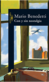 Amazon.com: Buzón de tiempo (Spanish Edition) eBook: Mario ...