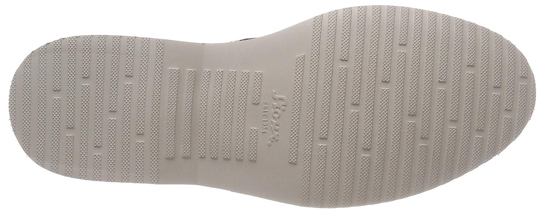 Sioux Herlof 702 xl, Derbys Homme: : Chaussures et Sacs