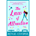 The Law of Attraction: The smart and sassy rom-com that will make you laugh out loud in 2019!
