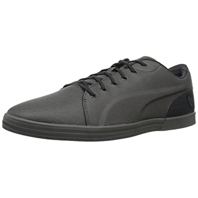 PUMA Men's Ferrari Wayfarer Sneaker | Fashion Sneakers