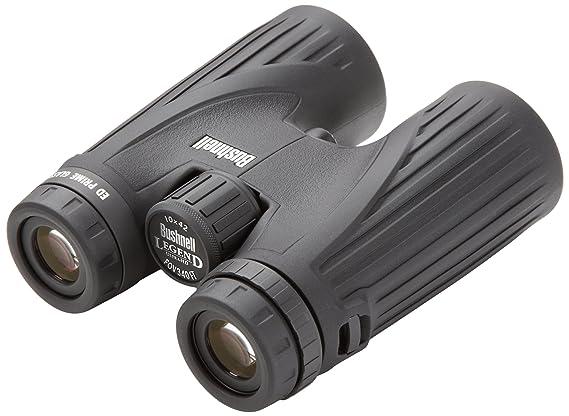 Bushnell Entfernungsmesser Opinie : Bushnell legend ultra hd dachkant standard amazon kamera
