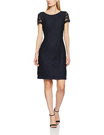 outlet store 074ac 9eb75 Betty Barclay Damen Kleid