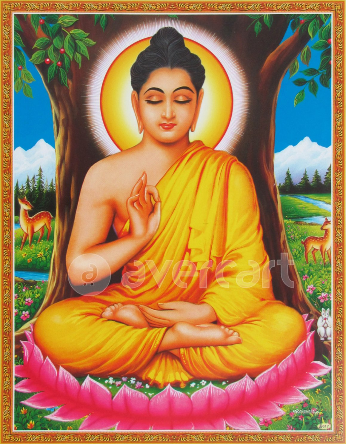 la dehesa buddhist dating site La dehesa in province of huelva (andalusia) is a city located in spain about 242 mi (or 390 km) south-west of madrid, the country's capital town.