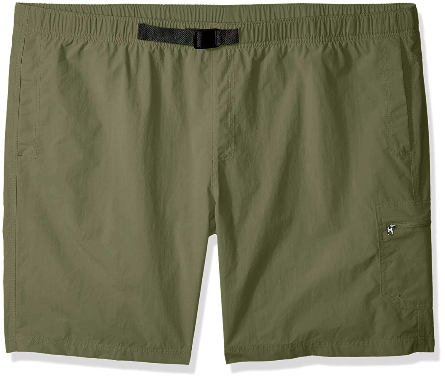 Columbia Men's Palmerston Peak Short-Big 1449845