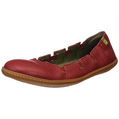 El Naturalista Women's Viajero N5272 Slipper   Slippers