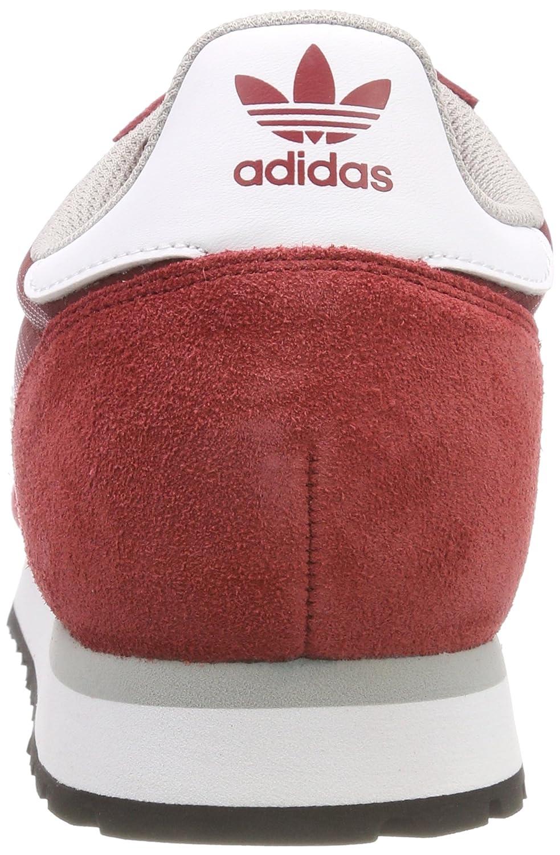 messieurs et formateurs mesdames adidas hommes formateurs et & eacute; n'utiliser la qualité de principale négociation ea9783