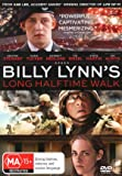 Billy Lynn's Long Halftime Walk (DVD)