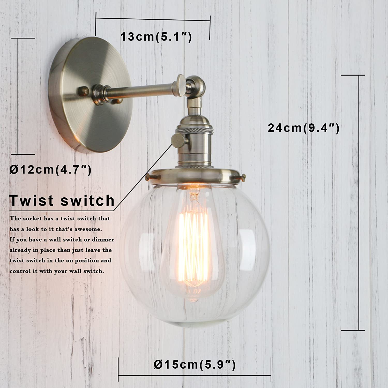 Adding A Wall Sconce Switch Wiring Diagrams For House Diagram Sconces Toyota 4 Wire Double Light Home