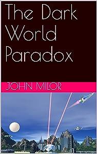 The Dark World Paradox