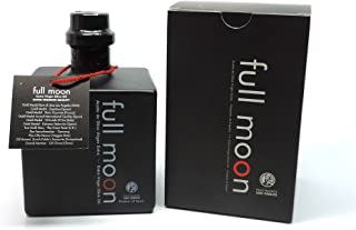product image for Full Moon Extra Virgin Olive Oil (200 ml)