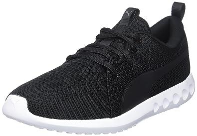 PUMA Men s Carson 2 Sneaker 0d8c9c8ea
