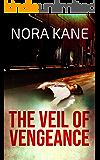 The Veil of Vengeance (Book 3): A Salem Montgomery Mystery (Wolverine Harbor Novellas)