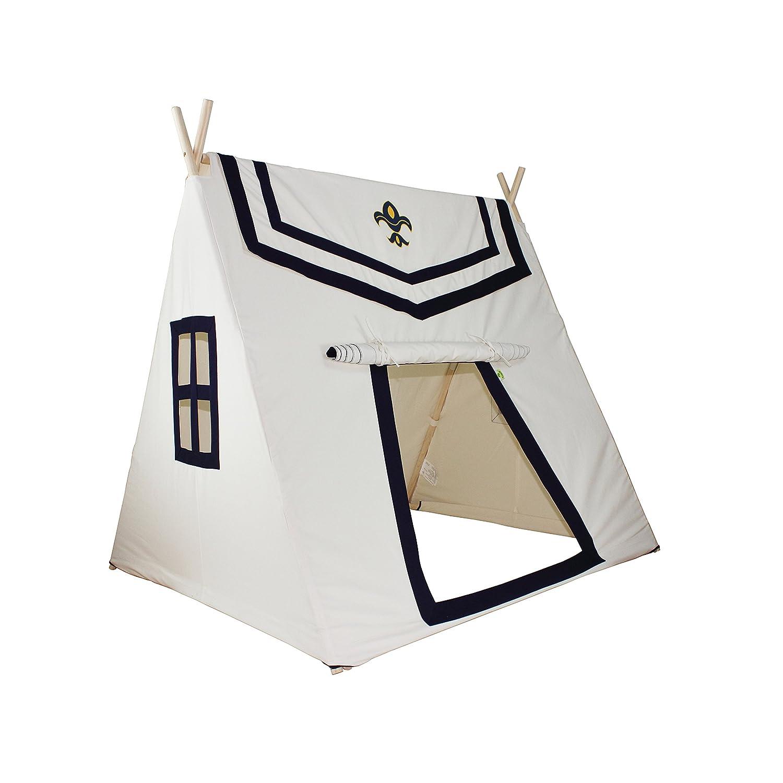 amazoncom dexton toadi pitch tent toys  games -