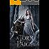 A Torn Paige (Hidden Kingdom Trilogy Book 1)