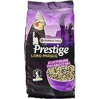 Versele-laga A-16540 Prestige Premium Loro Peri Australiano
