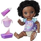 Baby Alive Twinkles 'n Tinkles (African American)