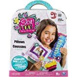 Sew Cool Character Refill Pack Food or Pets (Assorted)