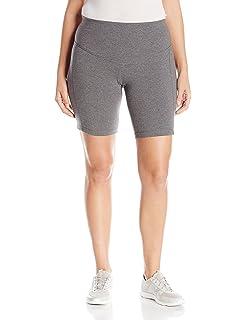 328a0b54de4 Rainbeau Curves Women s Plus SizeJanet Capri Size at Amazon Women s ...