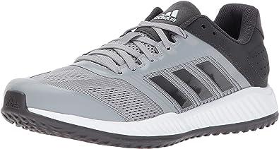 adidas Performance Men's ZG M Cross-Trainer Shoe