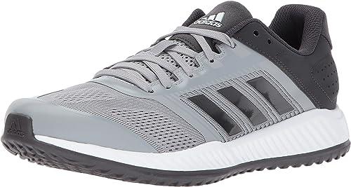 adidas Performance Men's ZG M Cross Trainer Shoe
