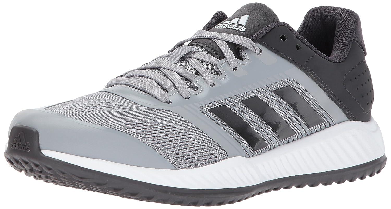 Adidas Originals ZX flujo af688 caliroots Sneakers TechFit negro Sneakers caliroots 1d29da