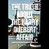 La verdad sobre el caso Harry Quebert eBook: Joël Dicker