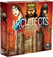 Renegade Game Studios RGS00819 Architects of The West Kingdom
