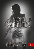Uma noite Perfeita (Bella Andre Livro 9)