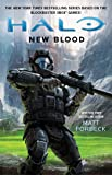 Halo: New Blood (15)