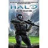 Halo: New Blood (15)
