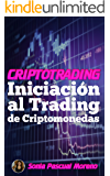 CRIPTOTRADING Iniciación al Trading de Criptomonedas