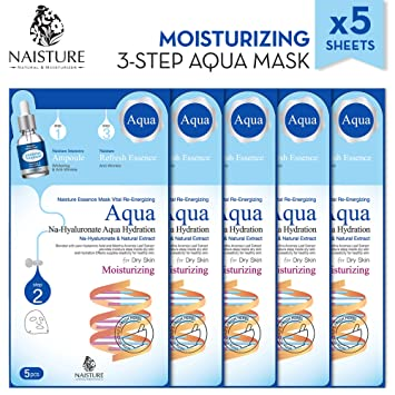 Sorry, that facial treatment aqua pack share