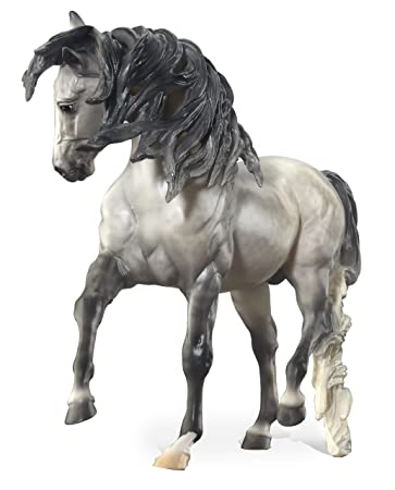 Image result for breyer esprit angle